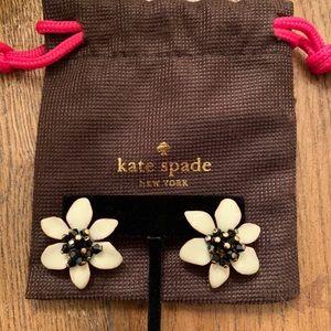 ♠️ Kate Spade earrings ♠️